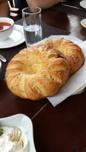 20150429_152236 taşkent ekmek